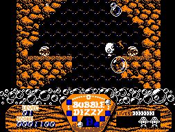 532330-bubble-dizzy-amstrad-cpc-screensh