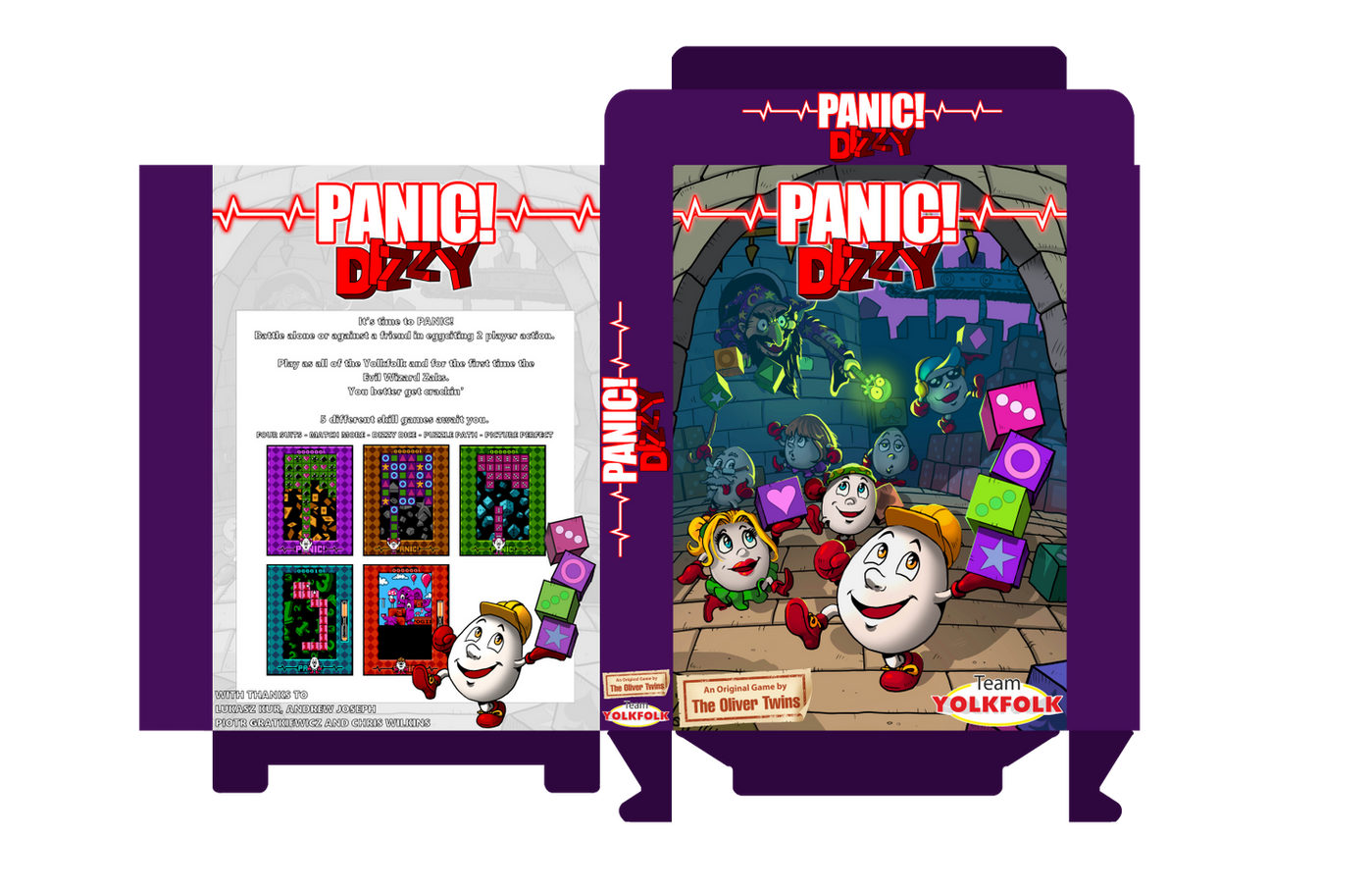 PanicBOX.png