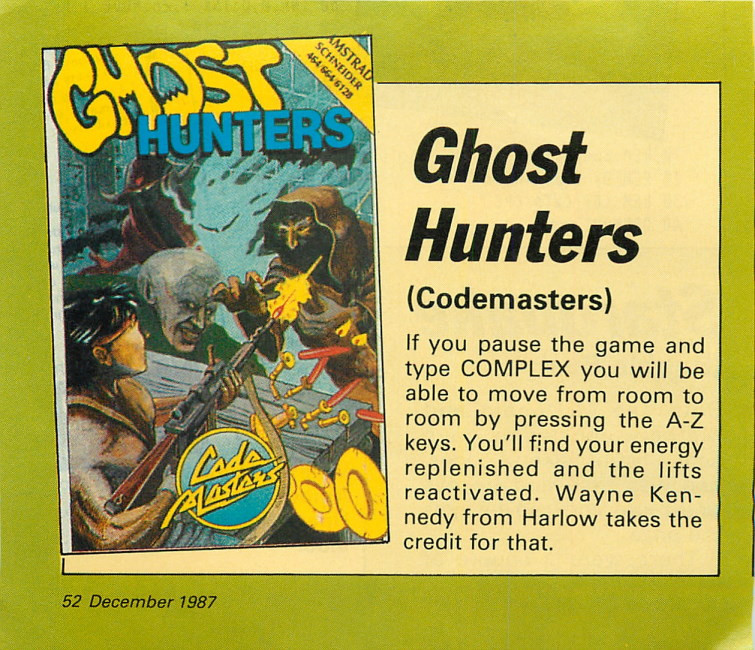 GhostHuntersCheat.jpg