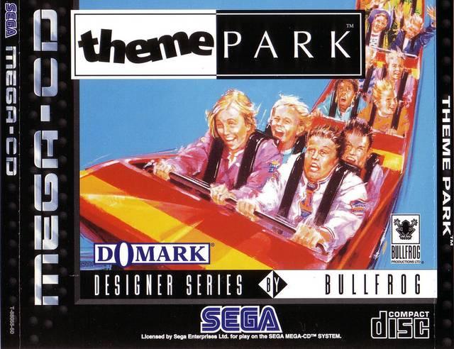 themepark-mcd-eu-box-front.jpg