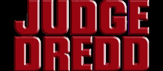 JudgeDreddLogo.png