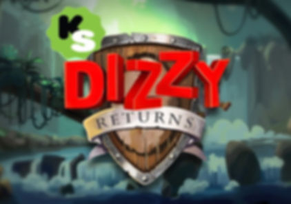 DizzyReturnsTitle.jpg