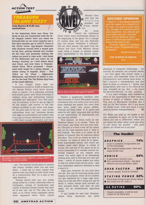 amstrad_action_march89_042.png