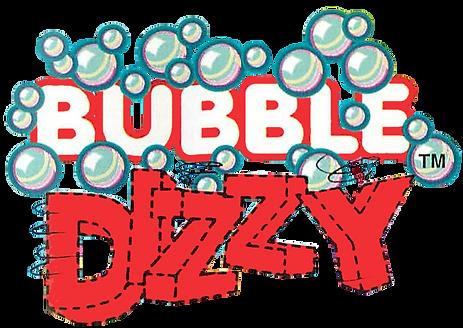 BubbleDizzyLogo.png