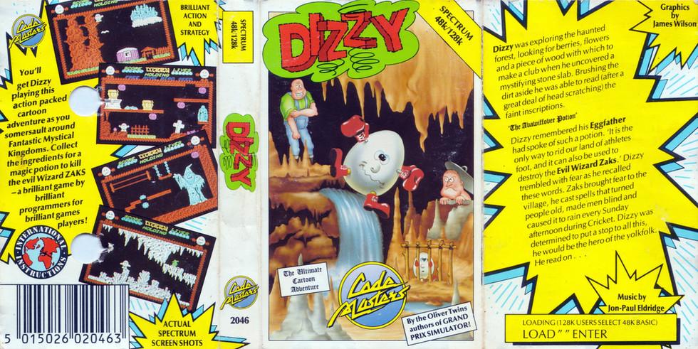 Dizzyinlay3.jpg