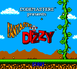 221372-the-fantastic-adventures-of-dizzy