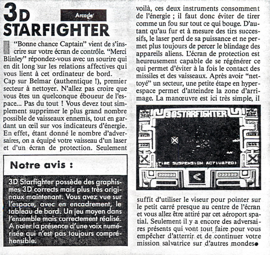 FrenchReview3DStarfighter.jpg