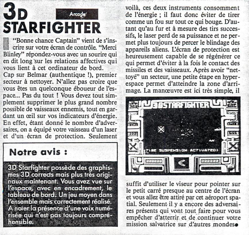 FrenchReview3DStarfighter.jpg