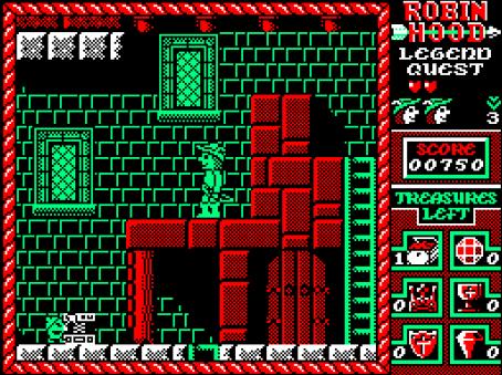 RobinHood-LQ-GameB.png