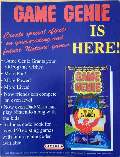 GameGenieAdvert2.jpg