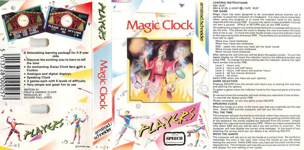 MagicClockCover.jpg