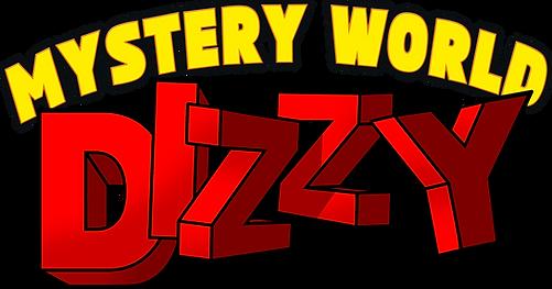 MW Dizzy logo.png