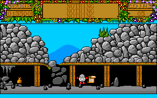 821616-treasure-island-dizzy-amiga-scree