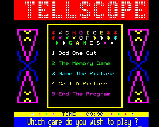 tellscope1.bmp
