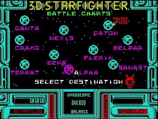 StarFighterSpectrumMapScreen.jpg