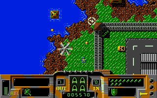 675349-firehawk-atari-st-screenshot-unde