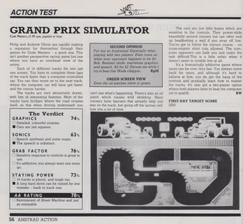 amstradaction_june87_056.png