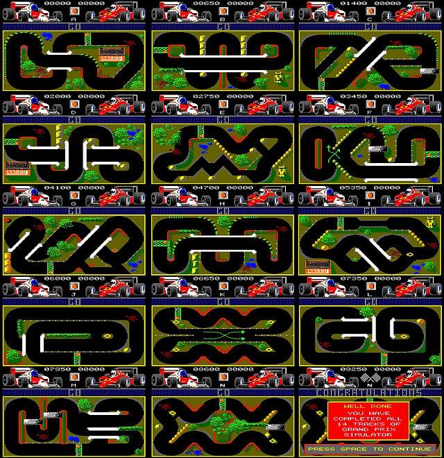 GPD-AllTracks-Amstrad.jpg