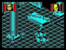GhostbustersSpectrumTeamLevel3.jpg