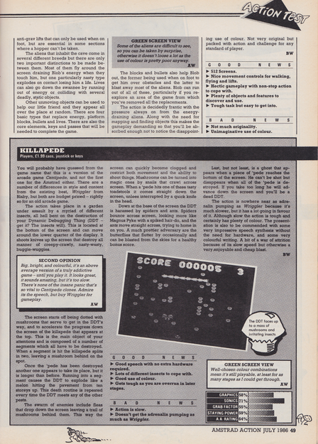 amstrad_action_july86_049.png