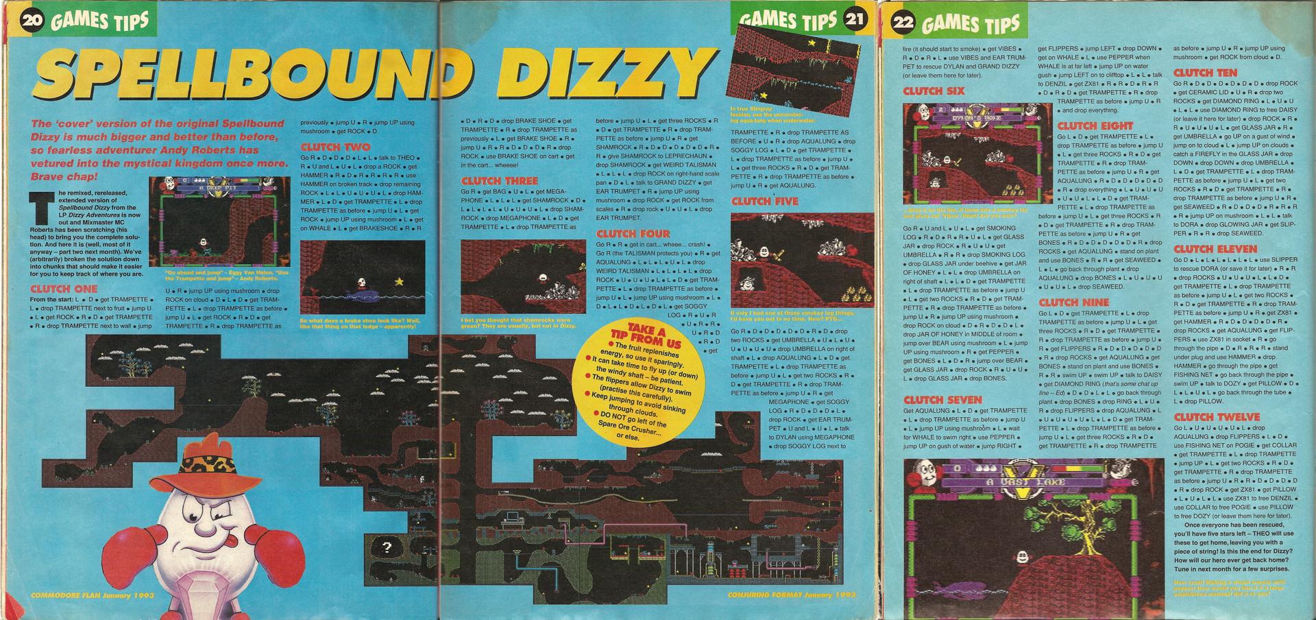 CommodoreFlanSpellboundDizzy.jpg