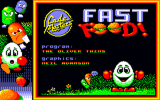FastFood_Amstrad_Title.png