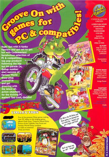 FlyerForPCGames.jpg