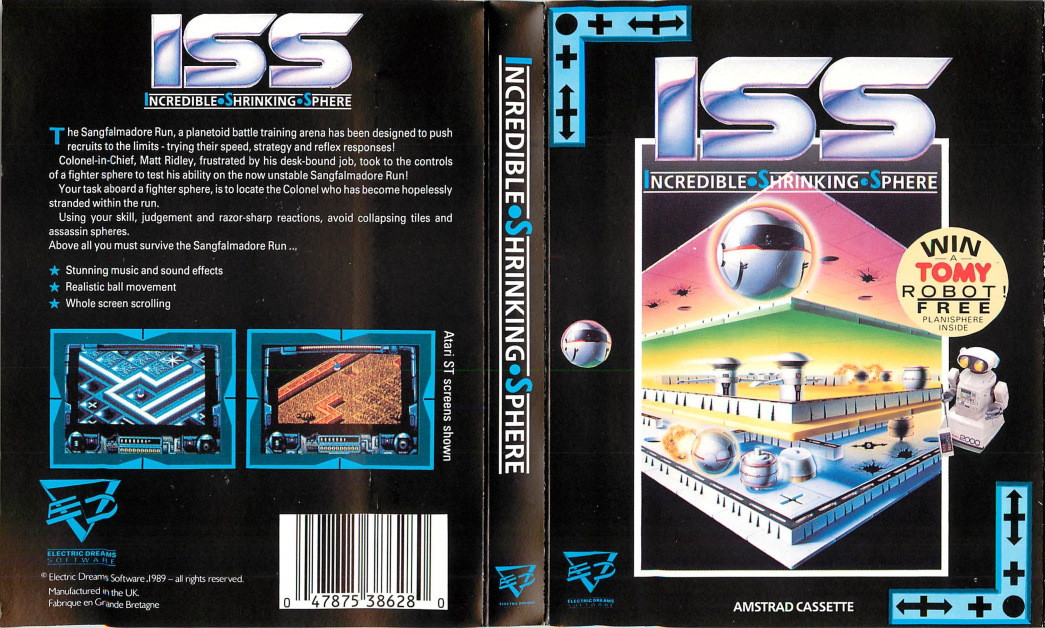 ISSAmstradCover.jpg