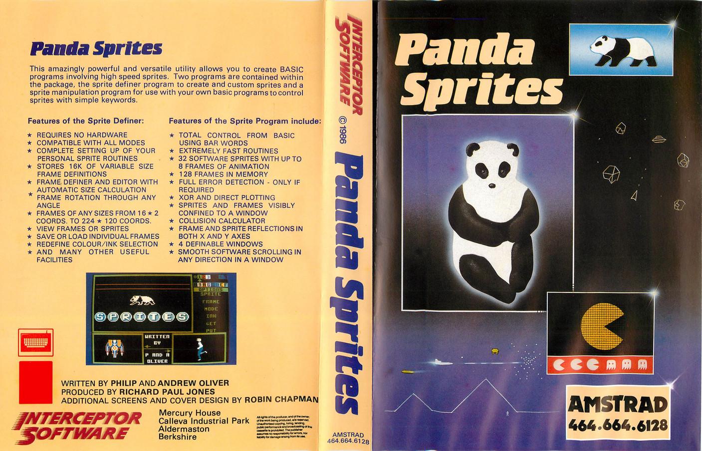 PandaSpritesCover.jpg