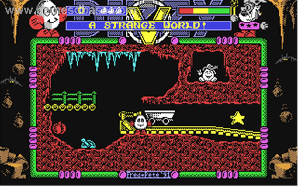 Spellbound_Dizzy_-_1991_-_Codemasters.jp