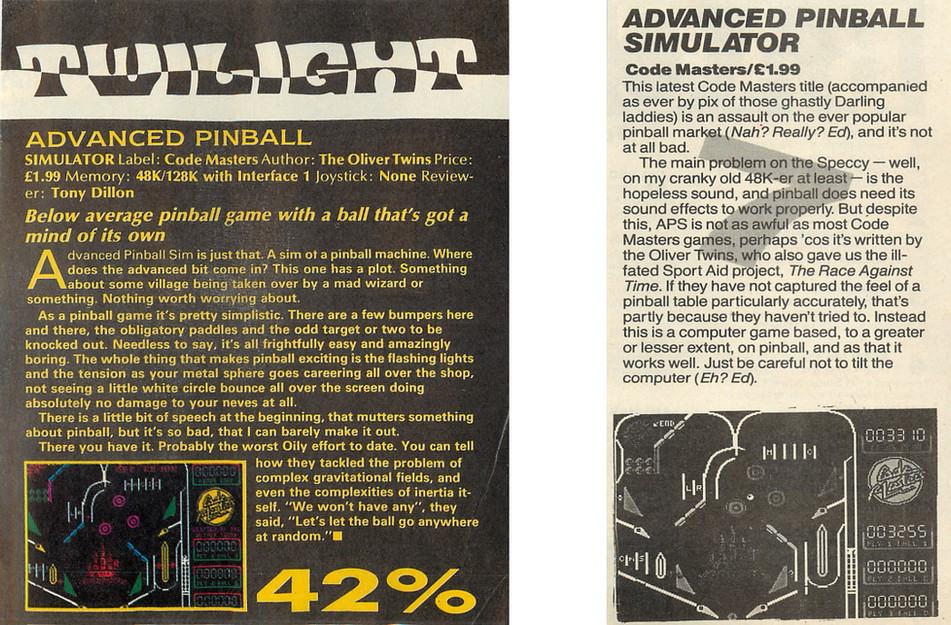 PinballSimulatorReview2.jpg