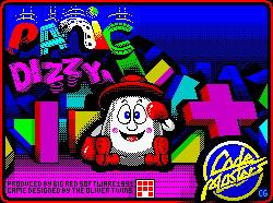 Dizzy-panic-LoadingScreen-Spectrum.jpg