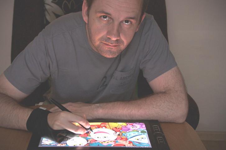 PiotrGratkiewicz.jpg