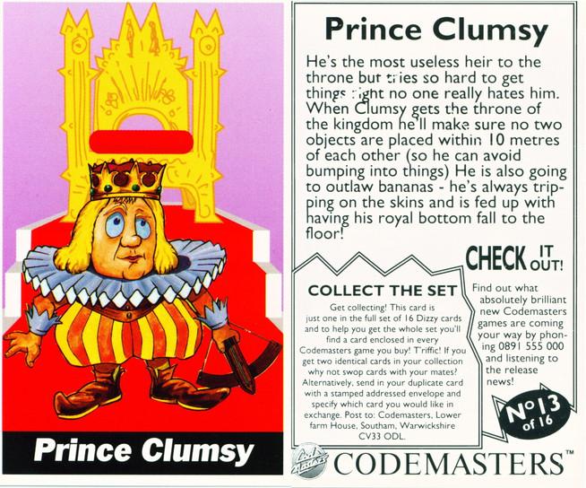 ClumseyCardFull.jpg