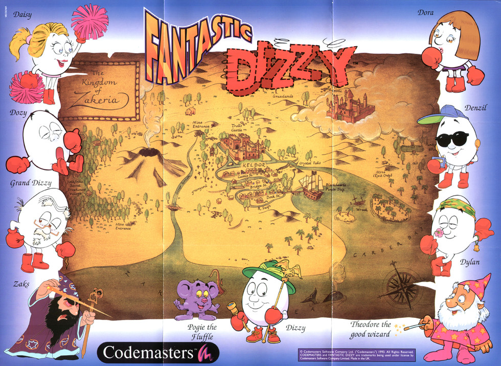 Fantastic Dizzy Map.jpg