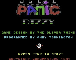 Dizzy-panic-TitleScreen-c64.jpg