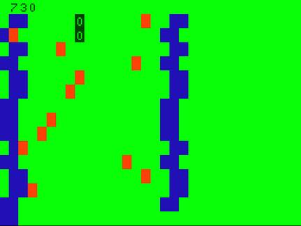 road-runner-ScreenShot.png