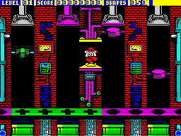 Dizzy-panic-GameB-Spectrum.jpg