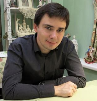 Evgeniy Barskiy drbars.jpg