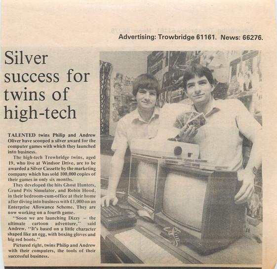 SilverSuccessForTwins.jpg