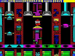 Dizzy-panic-GameA-Spectrum.jpg