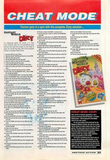 AmstradActionCheatModeDizzy3.jpg