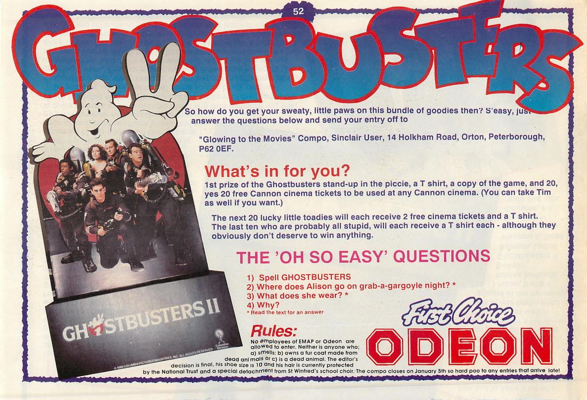 GhostbustersOdeon.jpg