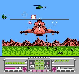 386764-firehawk-nes-screenshot-destroyed