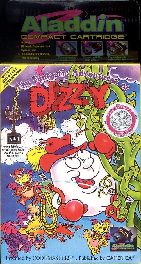 15240-the-fantastic-adventures-of-dizzy-