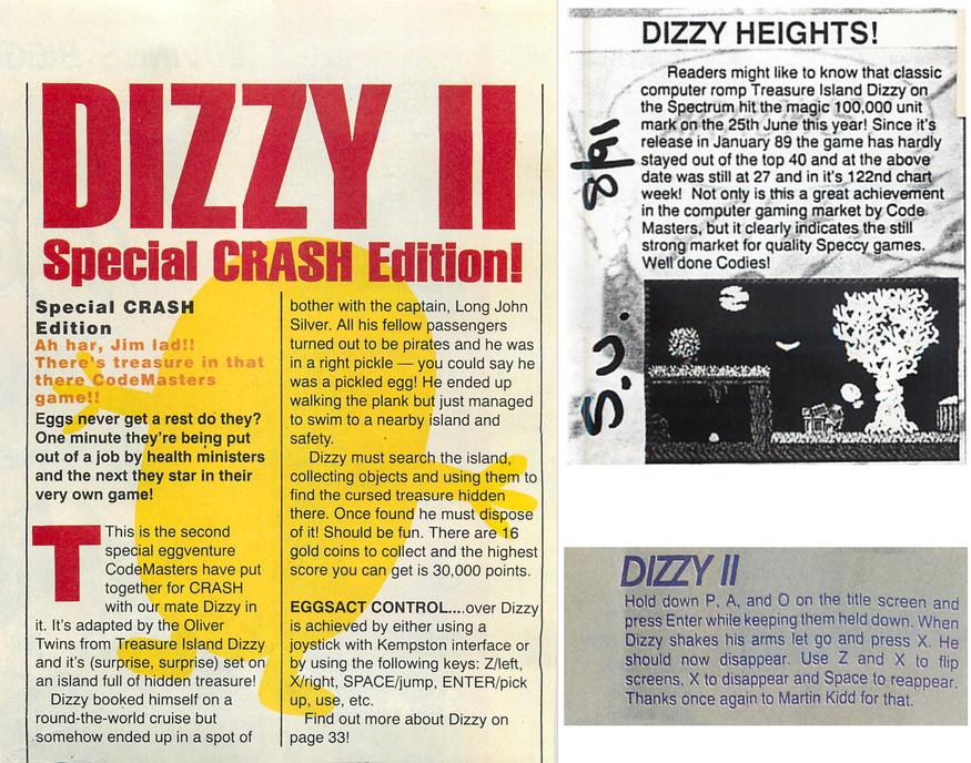CrashDizzy2SpecialEd.jpg