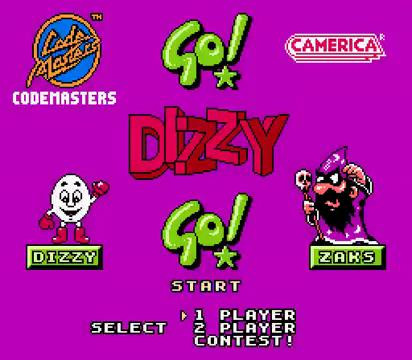 GoDizzyGoTitleScreen.jpg