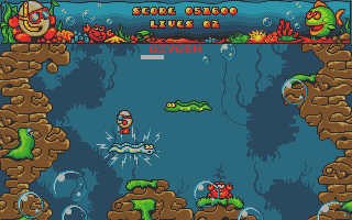 99835-bubble-dizzy-dos-screenshot-fallin