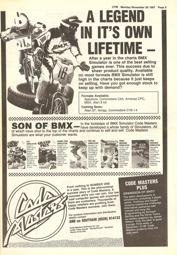 CTW-Advert30thNov87.jpg