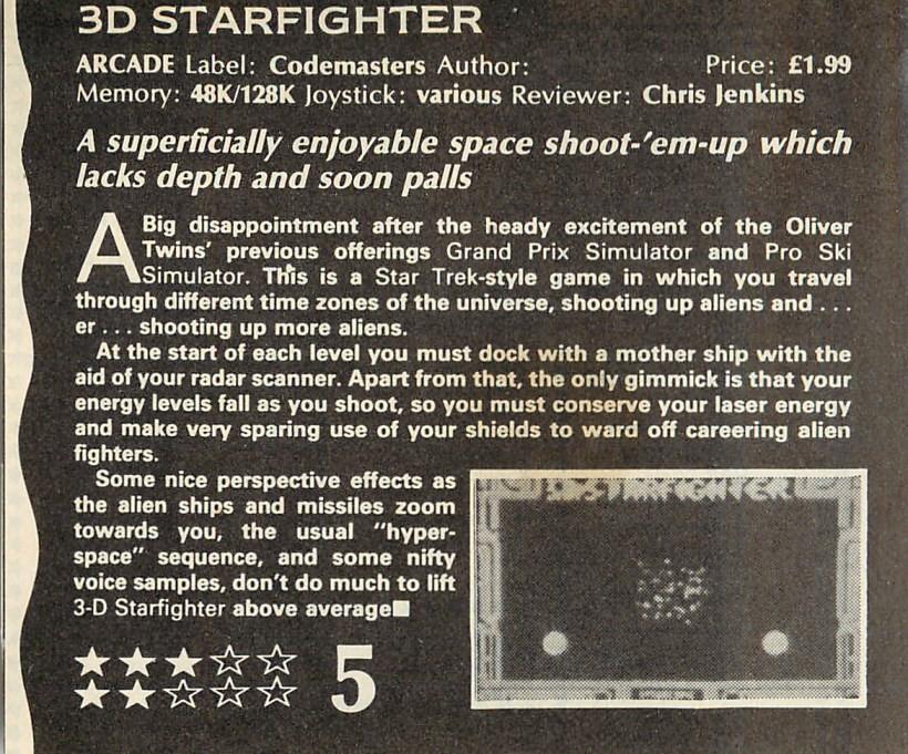 3DStarfighter.jpg